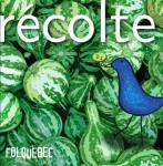 folquebec_recolte