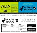 Montreal-Trad-2014