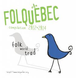 folquebec_cover