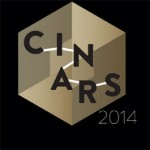 cinars-appel-candidatures-2014