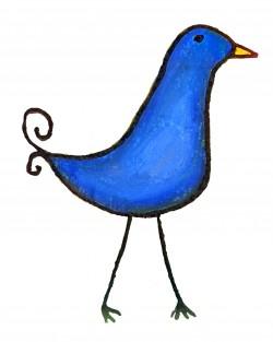 oiseau_silhouette_4c