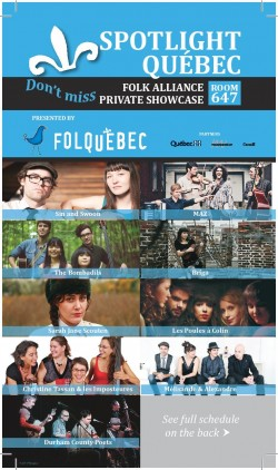 Folquebec-pub Folkalliance private showcase-3(1)-page-001