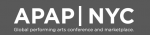 APAPNYC-logo