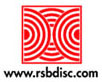 RSB Disques