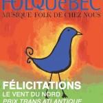Folquebec flyer