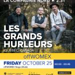 les-grands-hurleurs_womex-2019